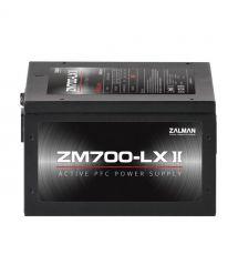 Zalman 700-LXII (700W)