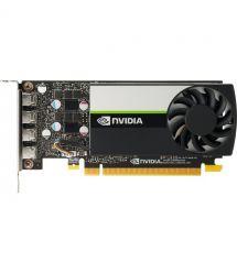 HP Видеокарта NVIDIA T1000 4GB Graphics