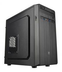 2E ПК 2E Rational Intel Celeron J1800/SoC/8/120F+1000/int/FreeDos/TMQ0108/400W