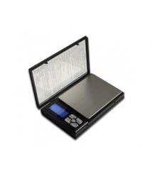 Весы точные ювелирные NOTEBOOK 0,01-2000 гр