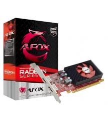 Видеокарта AFOX Radeon R7 340 2GB GDDR5 (AFR7340-2048D5L4)
