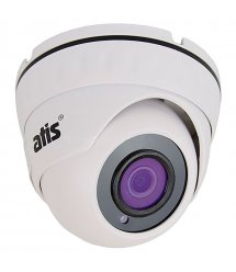 IP-видеокамера ANVD-4MIRP-20W/2.8A Pro