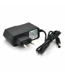 Импульсный адаптер питания YM-0620 6V 2А (12Вт) штекер 5.5 / 2.5 длина 0,9м Q200