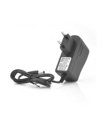 Импульсный адаптер питания Ritar RTPSP 9В 1А (9Вт) штекер 5.5 / 2.5 длина 1м Q100 (95*68*59) 0.09 кг (80*50*45)