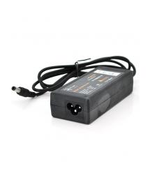 Импульсный адаптер питания Ritar RTPSP60-12 12В 5А штекер 5,5 / 2,5 длина 1м, BOX Q50 (190*125*46) 0,17 кг (113*50*30)
