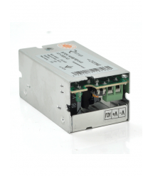 Импульсный блок питания Ritar RTPS5-15 5В 3А (15Вт) перфорированный (90*63*38) 0,13 кг (85*56*34)