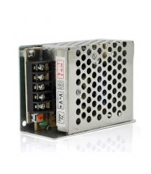 Импульсный блок питания Ritar RTPS5-20 5В 4А (20Вт) перфорированный (90*65*43) 0,1 кг (85*58*33)