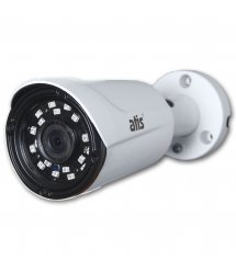 IP-видеокамера ANW-2MVFIRP-40W/2.8-12 Pro