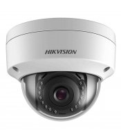 2 Мп ИК сетевая видеокамера Hikvision DS-2CD2121G0-IS (2.8 мм)