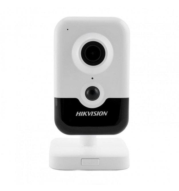 4 Мп IP видеокамера Hikvision DS-2CD2443G0-IW (2.8 мм)