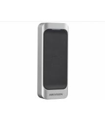 RFID EM считыватель DS-K1107E