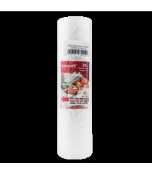 Вакуумная пленка TINTON 20*500 см