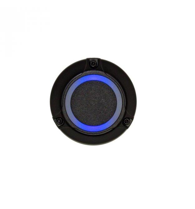 Миниатюрный универсальный считыватель для систем контроля доступа LRE-1RS
