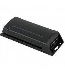 PoE инжектор UTP7201GE-PSE30