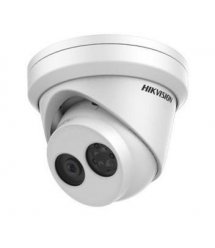 2 Мп IP видеокамера Hikvision DS-2CD2325FWD-I (2.8 мм)