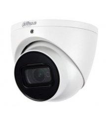 2Мп Starlight HDCVI видеокамера DH-HAC-HDW2249TP-I8-A-NI (3.6мм)
