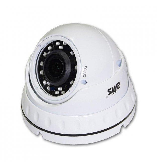 IP-видеокамера ANVD-3MVFIR-30W/2.8-12