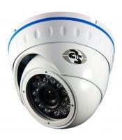 IP-видеокамера ANVDA-2MIR-30W/4