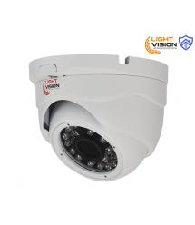 MHD-видеокамера VLC-4128DM