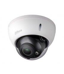 2 Мп HDCVI видеокамера DH-HAC-HDBW1200RP-Z