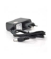 Импульсный адаптер питания Ritar RTPSP 5В 2А (10Вт) штекер 5.5 / 2.5 длина 1м Q100
