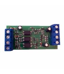 Адаптер для подключения 4х-проводных домофонов Slinex VZ-10