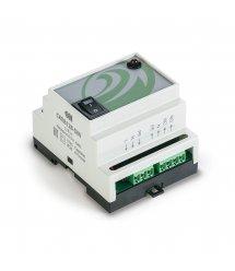 Модуль управления Neptun СКПВ 12В DIN
