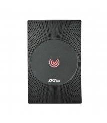 Считыватель бесконтактных карт ZKTeco KR600 Em-Marine