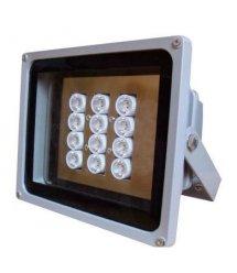 ИК-прожектор LW12-100IR30-220