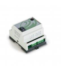 Модуль управления Neptun CКПВ 220В DIN