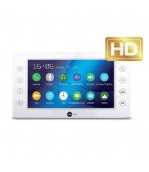 Видеодомофон Neolight Kappa+HD