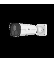 IP-видеокамера уличная Uniview IPC2222EBR5-HDUPF40