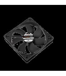 Вентилятор корпусной LP F12NBD