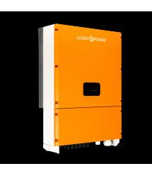 Солнечный сетевой инвертор LogicPower LPM-SIW-30kW