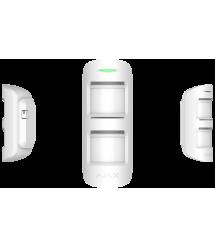 Беспроводной датчик движения Ajax MotionProtect Outdoor