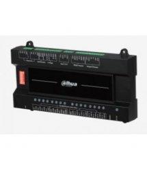 Контроллер управления лифтами DHI-VTM416
